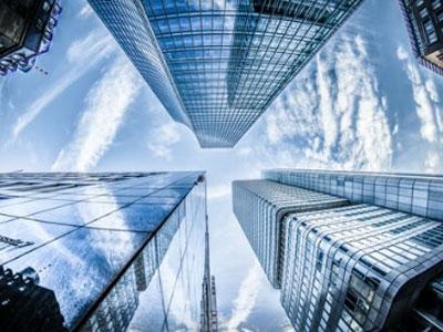 楼市调控现收紧信号?近期多地上调房贷利率