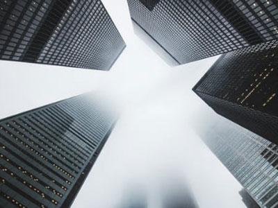 """2021年起,房价迎来""""新风向""""?楼市发展出现转折,央媒10字透底"""