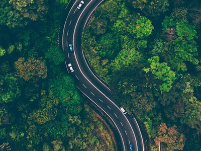泰安岱岳区夏张镇将建设高速公路服务区